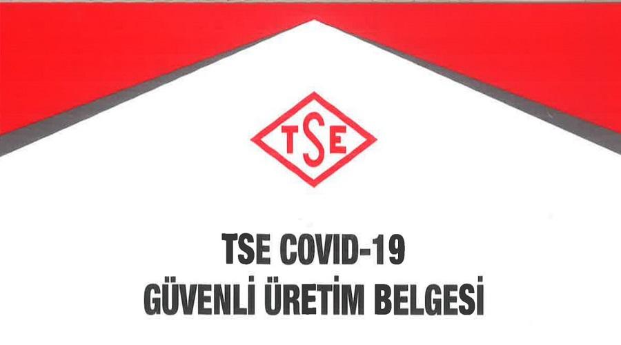 tse-covid-19-guvenli-uretim-belgesi
